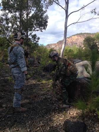 Fotos e videos Operação Minotaurus - Minas do Camaquã- Caçapava do Sul-RS   IMG_0801_zps9911dbf4