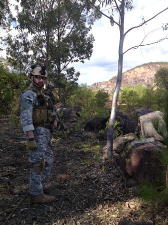 Fotos e videos Operação Minotaurus - Minas do Camaquã- Caçapava do Sul-RS   IMG_0802_zps48cffdf5
