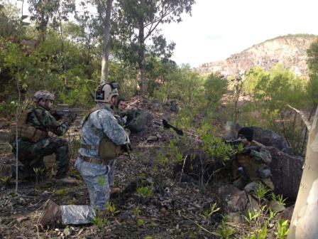 Fotos e videos Operação Minotaurus - Minas do Camaquã- Caçapava do Sul-RS   IMG_0803_zpsfae2f11c