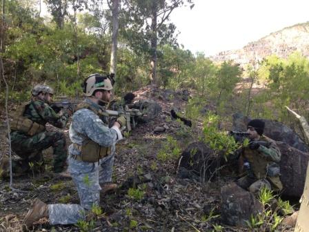 Fotos e videos Operação Minotaurus - Minas do Camaquã- Caçapava do Sul-RS   IMG_0804_zpsc4d7dccf