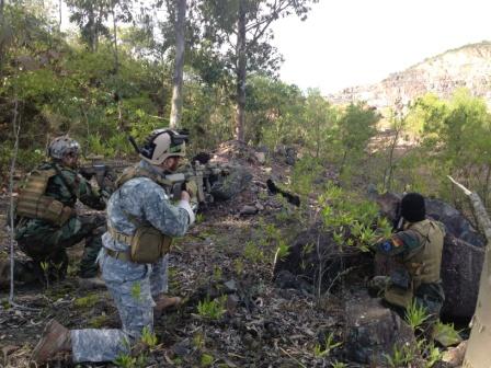 Fotos e videos Operação Minotaurus - Minas do Camaquã- Caçapava do Sul-RS   IMG_0805_zpsd17541e9