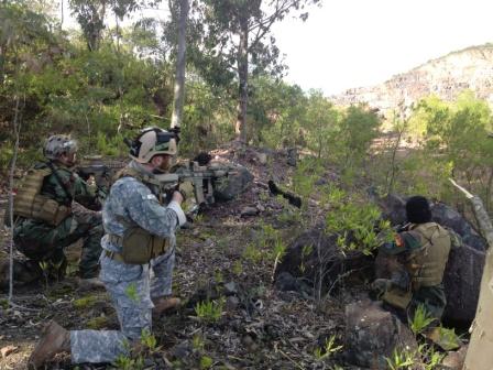 Fotos e videos Operação Minotaurus - Minas do Camaquã- Caçapava do Sul-RS   IMG_0806_zps21cd3094