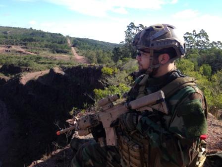 Fotos e videos Operação Minotaurus - Minas do Camaquã- Caçapava do Sul-RS   IMG_0817_zps2a828015