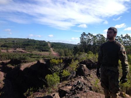 Fotos e videos Operação Minotaurus - Minas do Camaquã- Caçapava do Sul-RS   IMG_0818_zps6ab73e0d