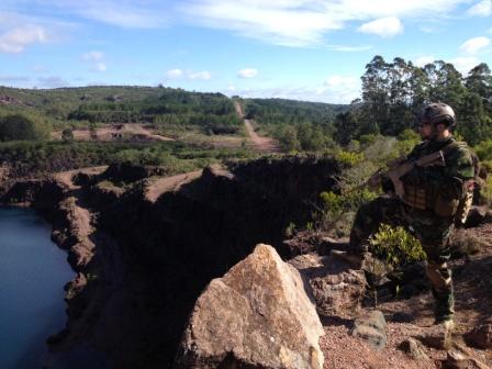 Fotos e videos Operação Minotaurus - Minas do Camaquã- Caçapava do Sul-RS   IMG_0819_zpsc2d465d5