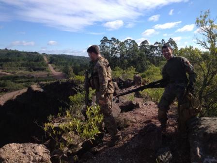 Fotos e videos Operação Minotaurus - Minas do Camaquã- Caçapava do Sul-RS   IMG_0820_zpsdc37c503