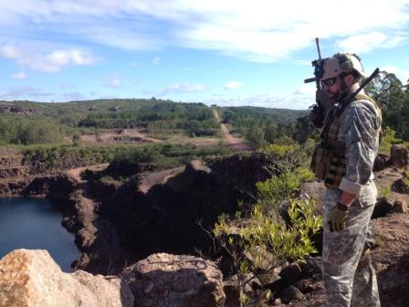 Fotos e videos Operação Minotaurus - Minas do Camaquã- Caçapava do Sul-RS   IMG_0822_zpsdd26555f