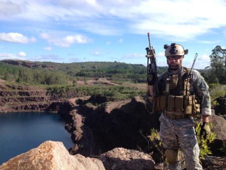Fotos e videos Operação Minotaurus - Minas do Camaquã- Caçapava do Sul-RS   IMG_0823_zpsc8fb2b26