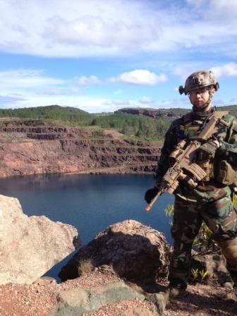 Fotos e videos Operação Minotaurus - Minas do Camaquã- Caçapava do Sul-RS   IMG_0824_zpsb335d8e5