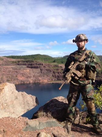 Fotos e videos Operação Minotaurus - Minas do Camaquã- Caçapava do Sul-RS   IMG_0825_zpsae45b11e