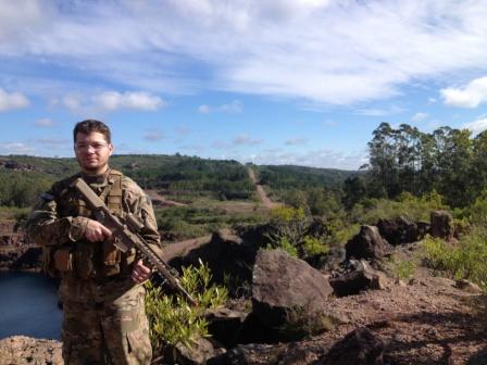 Fotos e videos Operação Minotaurus - Minas do Camaquã- Caçapava do Sul-RS   IMG_0827_zpsf3621fc6