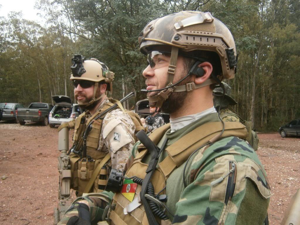 Fotos e videos Operação Minotaurus - Minas do Camaquã- Caçapava do Sul-RS   P7130004_zps5384e576