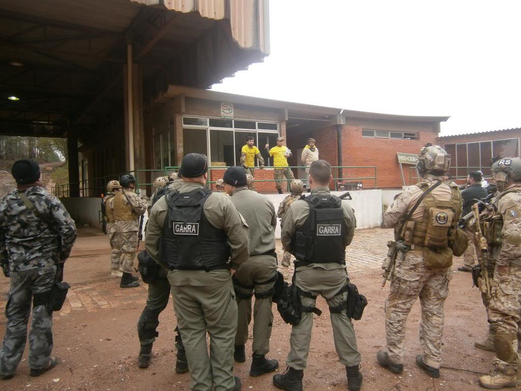 Fotos e videos Operação Minotaurus - Minas do Camaquã- Caçapava do Sul-RS   P7130006_zps0eaf668f