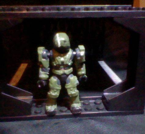 Gungnir Spartan. HNI_0068
