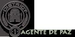 Agente de Paz D1
