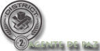 Agente de Paz D2