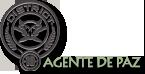 Agente de Paz D10