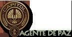 Agente de Paz CAP