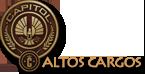 Altos Cargos Panem