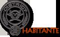 Habitante D10