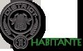 Habitante D11