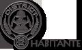 Habitante D12