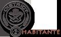Habitante D2