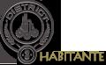 Habitante D3