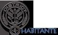 Habitante D4