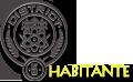 Habitante D5