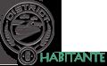 Habitante D6