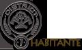 Habitante D7