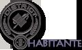 Habitante D8