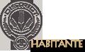 Habitante D9