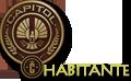 Habitante CAP
