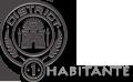 Habitante D1