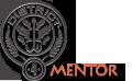 Mentor D4