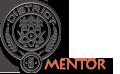Mentor D5