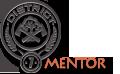 Mentor D7