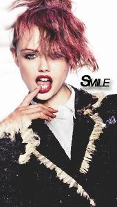 » Galería Oficial - Página 4 Smileavi