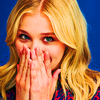 Theodora Marshall (ft Chloe Grace Moretz) Icon133