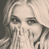 Theodora Marshall (ft Chloe Grace Moretz) Icon134