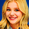 Theodora Marshall (ft Chloe Grace Moretz) Icon135