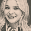 Theodora Marshall (ft Chloe Grace Moretz) Icon136