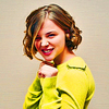 Theodora Marshall (ft Chloe Grace Moretz) Icon137
