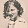 Theodora Marshall (ft Chloe Grace Moretz) Icon138