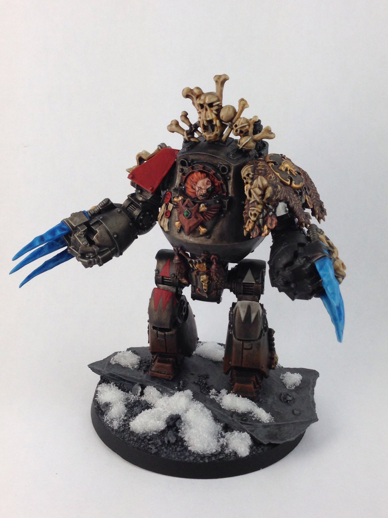 Vlka Fenryka - The Volsung 2680fba102ae3d932f88004647a33f91_zps7aaa075f