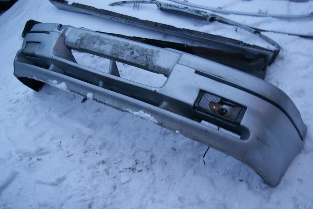 Ford Sierra Turbo - 2/6 -15 - Sida 5 1460648_10152019927494263_305652291_o