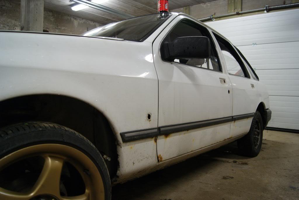Ford Sierra Turbo - 2/6 -15 - Sida 3 DSC04730