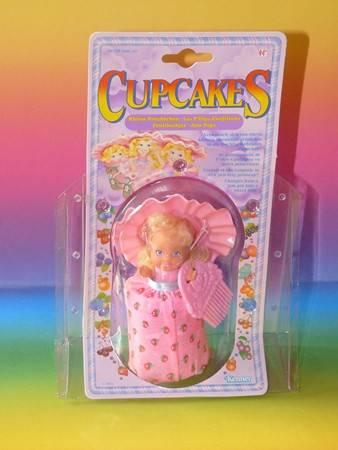 mes cupcakes!!! - Page 3 P1010974_zpsdac88b13